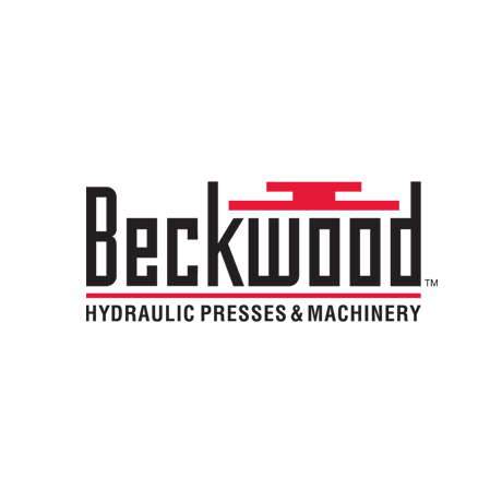 Beckwood Press Co. Logo