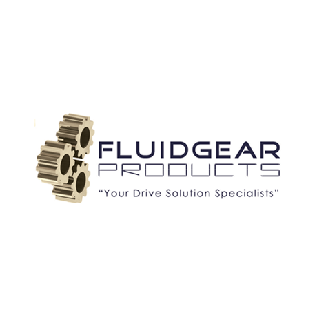 Fluid Gear Products, Inc. Logo