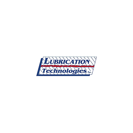 Lubrication Technologies, Inc. Logo