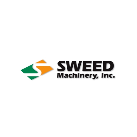 Sweed Machinery, Inc. Logo