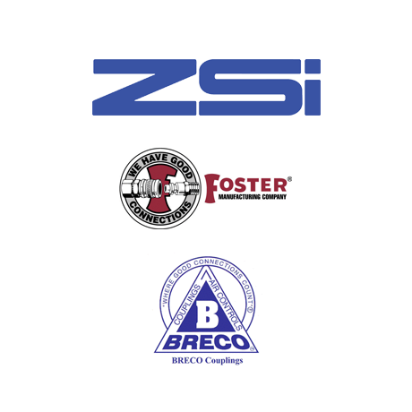 ZSi / Foster / Breco Archives - Nye Technical Sales